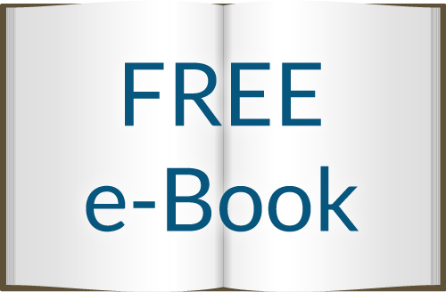 Download Free EFT eBook!