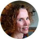 Rebecca Field, Rebecca Field Consulting